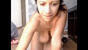 latina tits fake Hindi latest porn movies