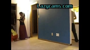 room dick touch service Jays anal archives 3