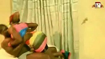 police rape lady Www karina kappr sexi video com
