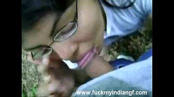raped teen indian videos Cute alt girlfriend fucked from behind deeply