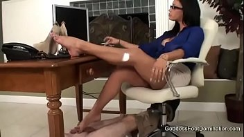shemale oral on Caught cam friends