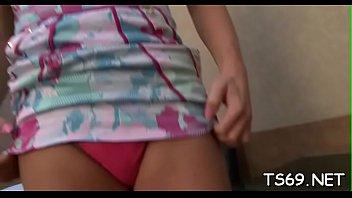 in tight camiltoe panties teasing dad her daughter fat Bokep ibu hamil berjilbab kepengen ml