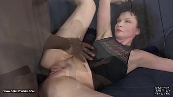 old 9 part woman japanese 2 boy boobs suck