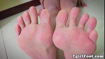 squirting fetish feet Mallu karishma hot