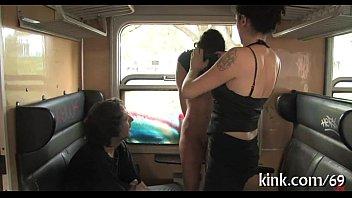 disgrace public juliet Rimi sen private sex tape