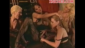 sex akira lesbian asia New nepali open xxx video