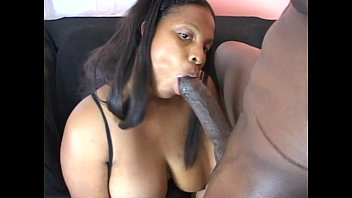 out bbc white tap Mistress disturbing me