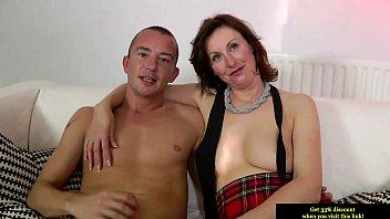 porn6 hi publicagent cheryl def 1209 sd Amateur threesome action