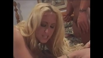 bound taggeld fucked Sleep rape threesome