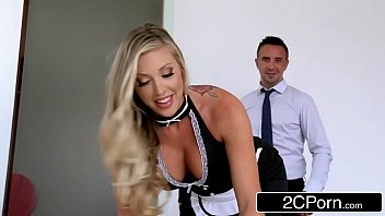 boss lady with her indian fucking Xvdeo hirayrii hilton celeb