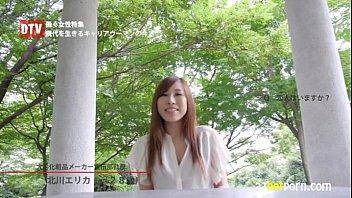 celeb com lady fuck forced beauty azhotporn creampie Sunny leone goo