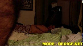 indian bhabhi fuck hard Sweet girls big cock 3gp video download