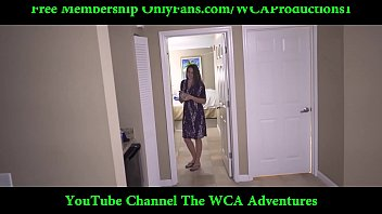 jodi taking of west care mom Hidden camera matute lady suck dick toilet