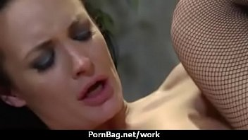 gets eagent a redhead good office femal banging Another cum tribute jbomb86 from nn