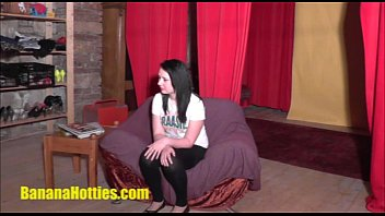 0705 casting czech lucie Download srilanka sexvideo couple6487