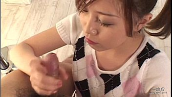 japanese gal blowjob dm720 Donlud all sxxy