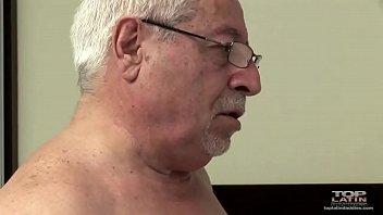 daddy rapes little girl hentai Gay grandpa bottom