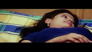 babileoni malayam actress This british step mom is very horny