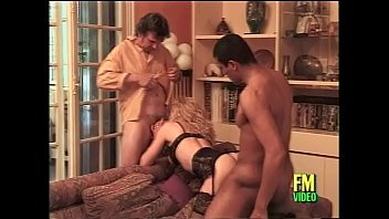 fucking violacion guys sleeping and two by Brother has forced sex with brothers wife while sleeping hidden cam