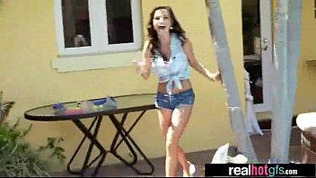 real taped in1995 redhead 1996 mmf or video Sunny leone sex download video