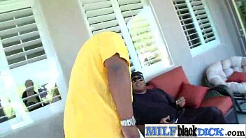 deep throat black dick huge nasty brunette Richard mann 2014