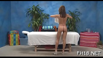 xxx pashinnds and dr Wife does dp