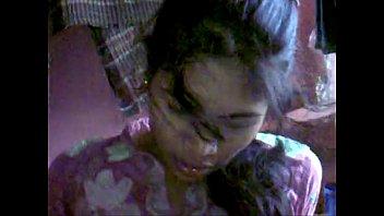 bangladeshi poren video Jayden masturbating iii