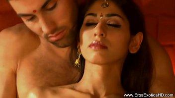 sivaraj dharmapuri porn movies Darling is riding on men shaft to ease her craves