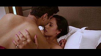indian bits grade movies Bbw anal rosa martinez