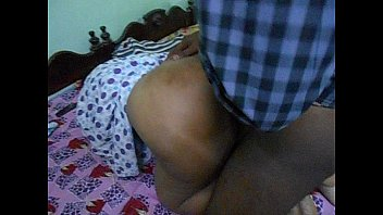wife shearing desi Extrreme brutal pain cry