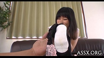 webcam japanese wet American young porn