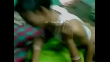 cudai video hindi varatalap Desi girls clips xvideos with marathi audio