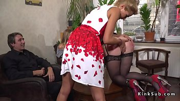 public juliet disgrace Desi indian maid