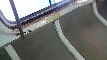 ricas xxx mamis Webcam amateur blow job video