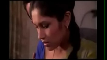 actress old film xxn video indian Lady gang fuck 1 boy force