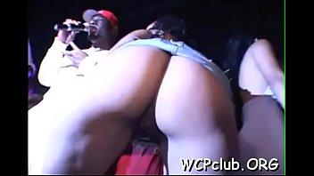 sucking jersey city blackchicks dick Marina visconti massaged