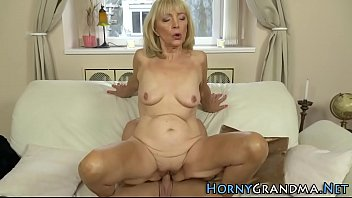 ts old 19 foxxy yr Your69com free all video scute