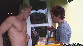 gangbang women thailand old Homemade lebanese sex video arab part012