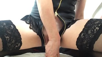 ride dildo orgasm chubby Nuru massage turns to sensual fucking