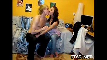 yesilcam porno turkisch Busty sybian cam