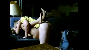 butt her toying home alone teen Discount rectalexam 4 scene4