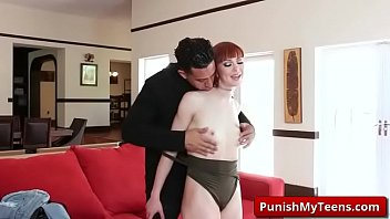 begging submissive to cum Asian half naked academy shows