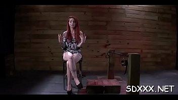 sex porntube free videos Kidds poem in vasant ritu