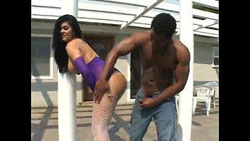 2 ass i am 4 scene 2 naked white girls webcam