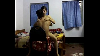 cute couples bedroom in Indian maa beeta sex peporinitycom