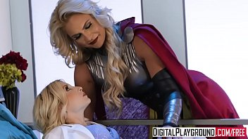 marie and johnny phoenix castle In law fucked by step xporn free download