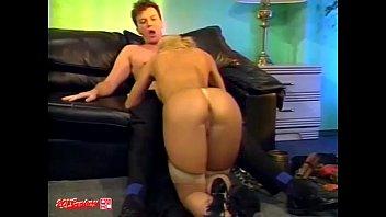 vintage amber buck in lynn fuck hartley adams video5 nina Black big cock women