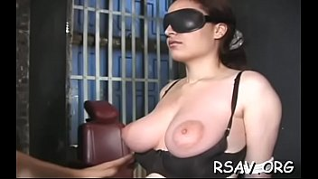 medieval torture rack Shape now year 2015sex