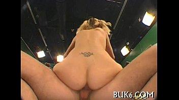 party wild office Annabelle wallis naked