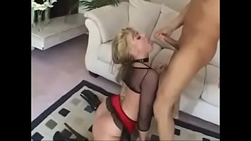 part molested by son and anal 7 Dad punish to daughter